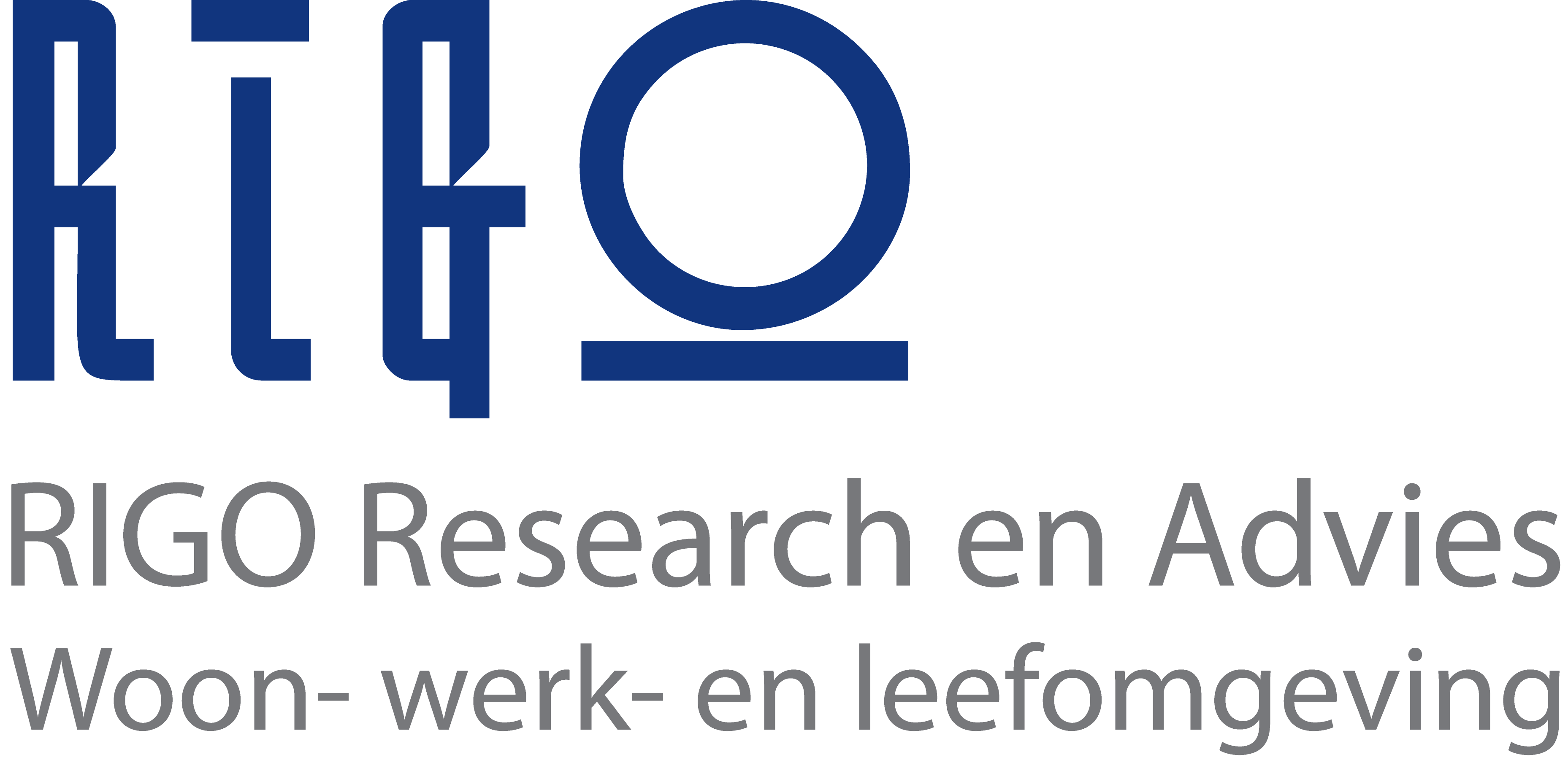 RIGO Research & Advies